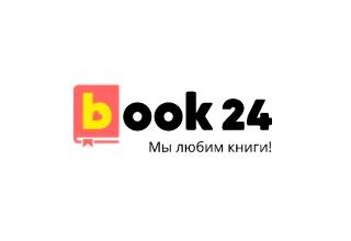 Все промокоды для Book24