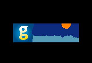 Логотип Geekbuying