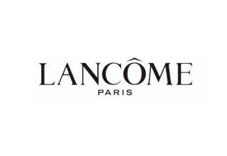 Логотип LANCOME