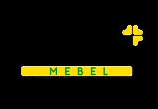 Логотип Mbgreen