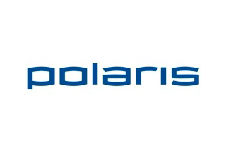 Логотип POLARIS