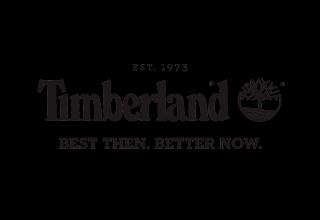 Все промокоды для Timberland