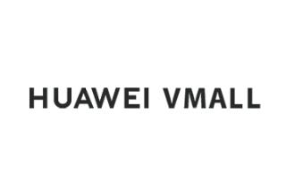 Логотип Vmall